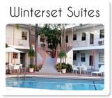 Winterset Suites